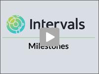 Milestones & Multi Task Deliverables